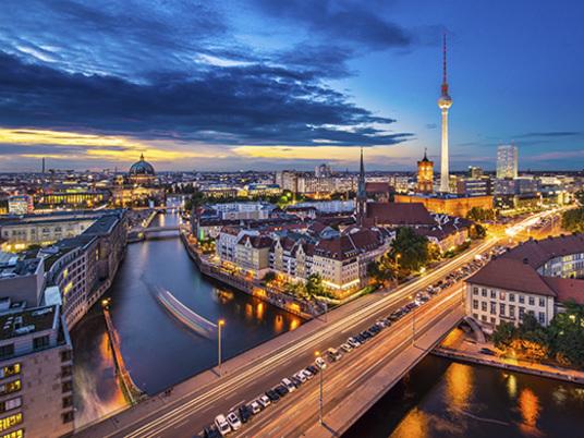 frauen kennenlernen in berlin Berlinde ist ein angebot des landes berlin und der berlinonline stadtportal gmbh & co kg weitere informationen hierzu finden sie im impressum.