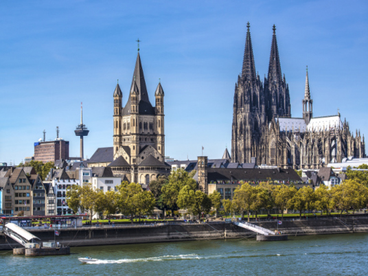 Jobs in Köln