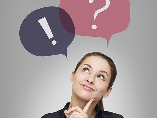Fragen um jemanden kennenlernen