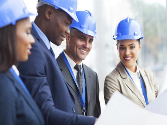 Produktionsleiter als beruf infos zur arbeit im ingenieurwesen
