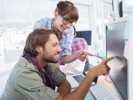 Social media manager als beruf infos zur arbeit im online marketing