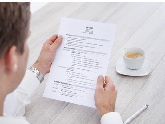 Tipps Und Beispiele Für Ein Ansprechendes Bewerbungsschreiben