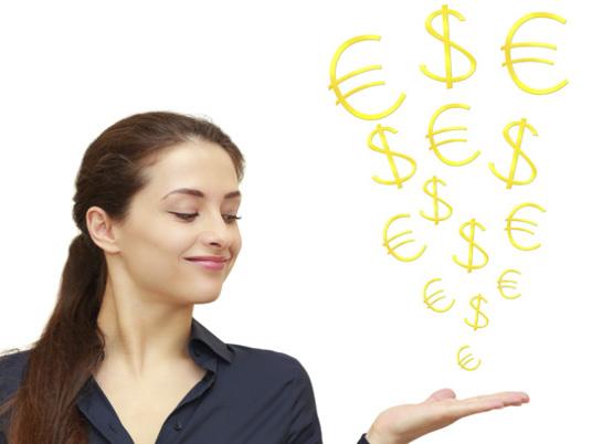 Gehaltsvorstellung Bei Bewerbung Formulieren Bewerbung