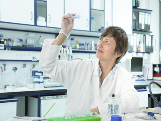 Gerichtsmediziner als beruf infos zur arbeit im bereich medizin