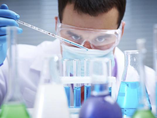 Neurobiologe als Beruf - Infos zur Arbeit in der Biologie