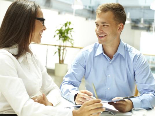 Bankbetriebswirt als Beruf - Infos zur Arbeit im Bankwesen