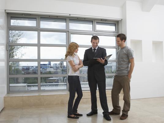Immobilienmakler Ahaus immobilienmakler als beruf infos zur arbeit in der immobilienbranche