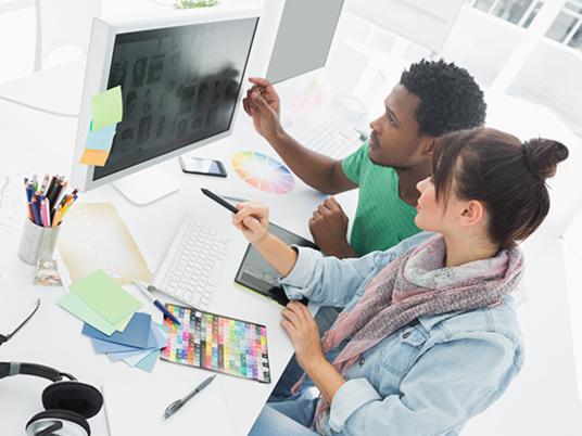 Design jobs stellenangebote als grafikdesigner for Job grafiker