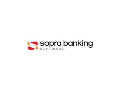 Interview mit DHBW-Studentin von Sopra Banking Software GmbH