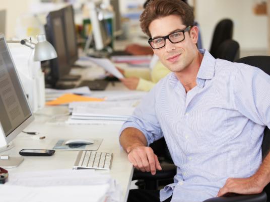 social media manager jobs stellenangebote als social media manager. Black Bedroom Furniture Sets. Home Design Ideas