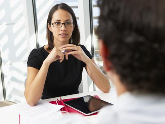 psychologischer psychotherapeut gehalt