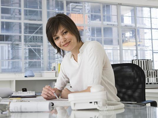 design jobs stellenangebote als industriedesigner