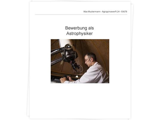 Tolle Pianisten Lebenslauf Galerie - Dokumentationsvorlage Beispiel ...
