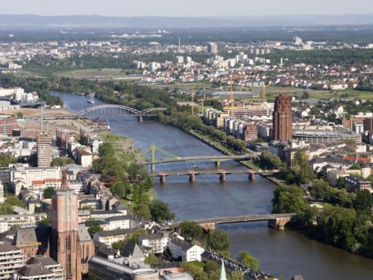 Offenbach am main jobs stellenangebote in offenbach am for Werbeagentur offenbach am main