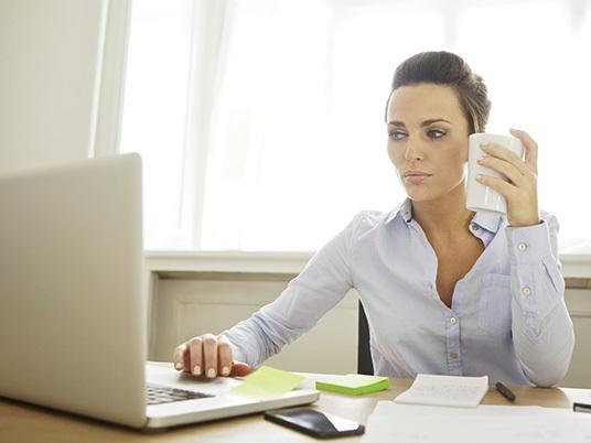 Die Online Bewerbung Anschreiben Muster Und Tipps