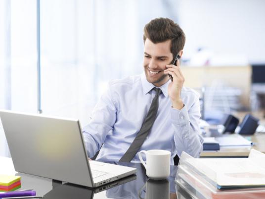 Key account manager als beruf infos zur arbeit im kundenmanagement